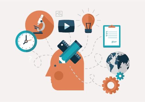 个性化企业英语培训
