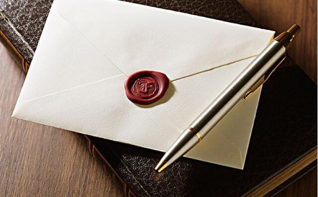 《复课,等你回来》——致全体沃尔得学员的一封信